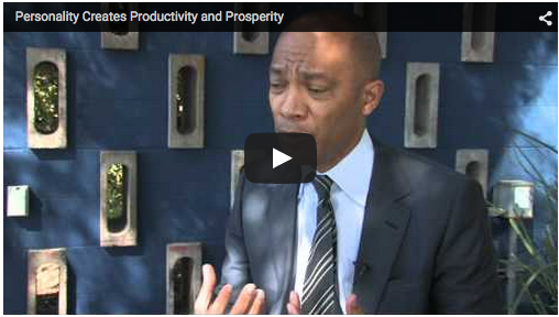 Productivity_Prosperity